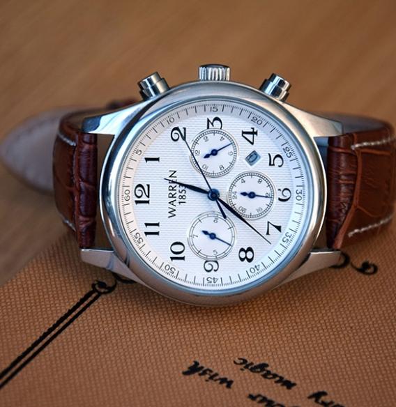 一般的手表能当多少钱?